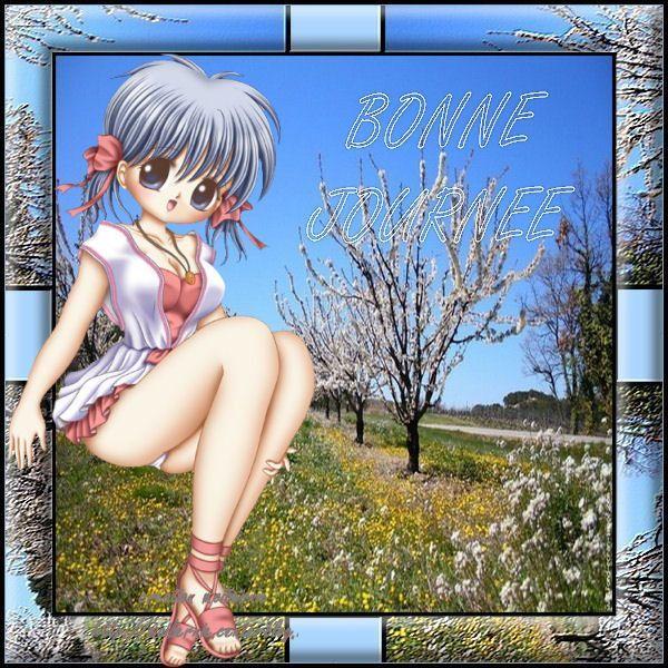 http://moibernie.centerblog.net/ 2fff1c1a