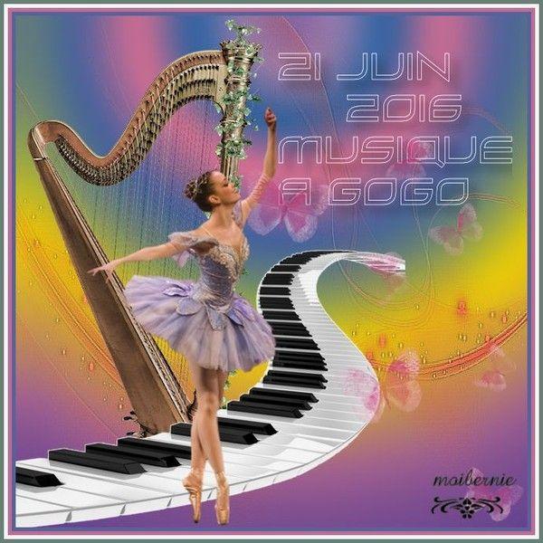 21 Juin - Fête de la musique 6b1586c6