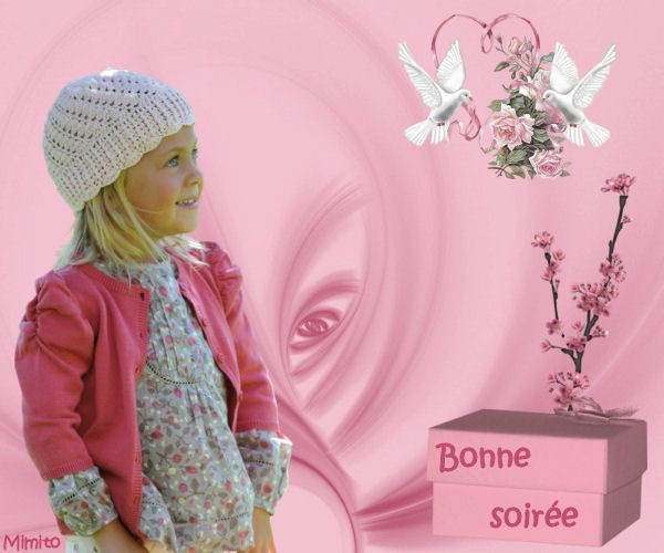 Bonjour  - Page 26 853ea7ea