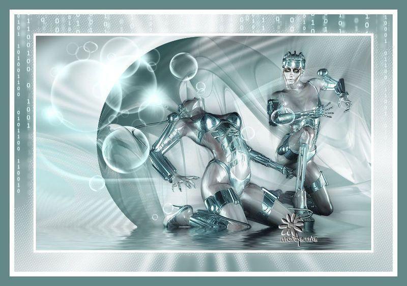 Space-bots.jpg