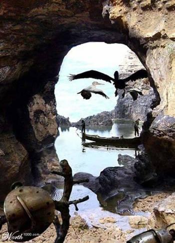 Jolis effets ... dans Illusions (69) jgdea7af