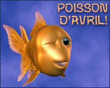 1er Avril - Poisson d'Avril Ljlvaiyv